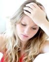 Ендометріоз шийки матки - підлягає хірургічному лікуванню