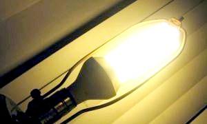 Фото - Енергозберігаючі лампи: так вони безпечні?