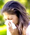 Ентеровірусна інфекція у дорослих - особливості перебігу та лікування