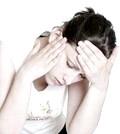 Ерозія шийки матки - майже без симптомів, але з наслідками