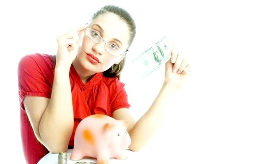 Фото - Як економити сімейний бюджет?