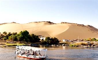 Фото - єгипет