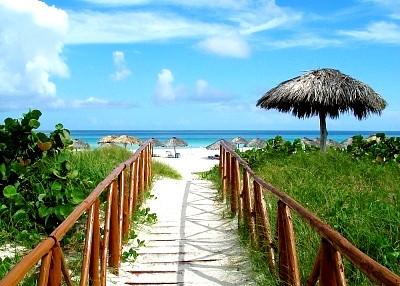 Фото - Куба в жовтні