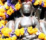 Фото - Непал: відпочинок і туризм, столиця Непалу