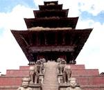 Фото - Непал, Бхактапур