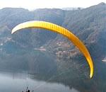 Фото - Відпочинок та туризм в Непалі