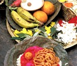 Фото - кухня Непалу