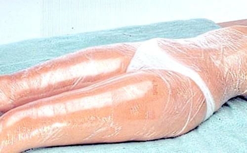 Фото - Одуванчіковий сік - свіже рішення для оздоровлення організму!