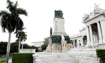 Фото - Куба