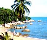Фото - відпочинок в Малайзії