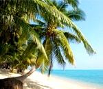 Відпочинок в Таїланді, острова Самуї, пі-пі, пхукет