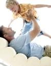 Надмірна батьківська опіка: корисна чи шкідлива?