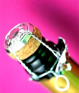 Шампанське: історія продукту, види, користь-шкоду. найдорожче шампанське