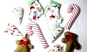 Фото - Шиті іграшки своїми руками: м'які і пухнасті очаровашки