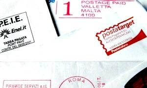 Фото - Шпигунські ігри з поштовими відправленнями - відстежити посилку за номером