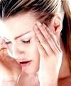 Шум у вухах і голові - ознака різних захворювань