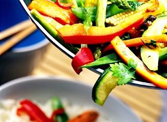 Складні (повільні) вуглеводи: продукти зі складними вуглеводами і їх користь. схуднення і складні вуглеводи
