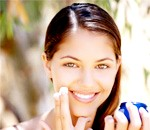 Фото - Склад косметики