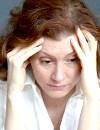 Ендометріоз при клімаксі - процес розвитку неясний