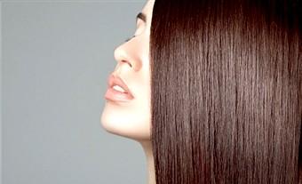 Фото - сухий шампунь для волосся