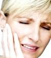 Ексудативний отит: супроводжується малопомітними симптомами