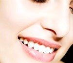 Фото - догляд за губами