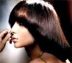Фото - Догляд за штучними волоссям