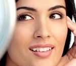 Фото - Догляд за комбінованою шкірою