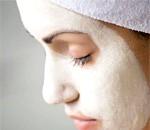 Фото - Догляд за шкірою обличчя взимку