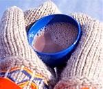 Фото - Догляд за руками взимку