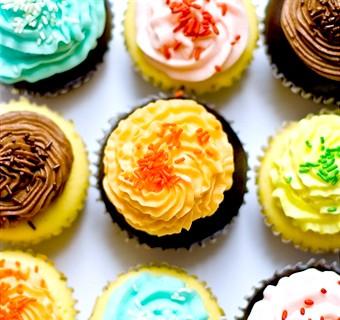 Рівень цукру в крові: поняття, вплив на вагу