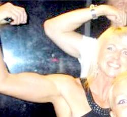 Фото - Бажане схуднення обернулося справжнім кошмаром 3